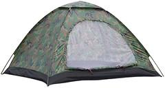 Zelart Палатка двухместная (SY-002)