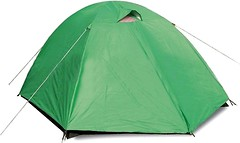 Zelart Палатка трехместная (SY-007)