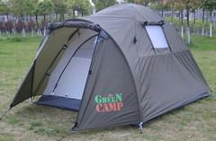 Фото Green Camp 3006