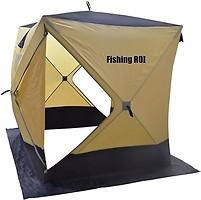 Fishing ROI 74-207-150-BD