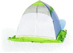 Фото Лотос Палатка зимняя 1C