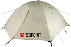 Фото Red Point Steady 2 EXT