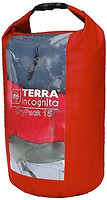 Фото Terra Incognita DryPack 35L