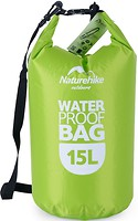 Фото Naturehike Multifunctional Waterproof Bag 15L (NH15S002-D)