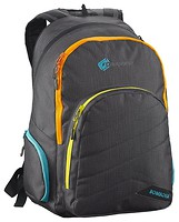 Caribee Bombora 32 black