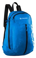 Caribee Fold Away 20 blue