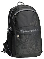Caribee Frantic 16 black