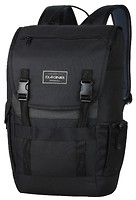 Dakine Ledge 25 black