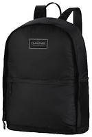 Dakine Stashable 20 black