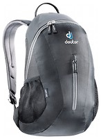 Deuter City Light 16 black