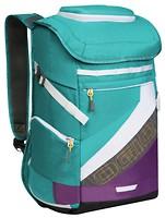 Фото OGIO X-Train 23 green (purple/teal)
