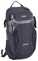 Red Point Blackfire 20 black