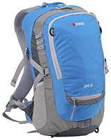 Фото Red Point Jump 20 blue/grey