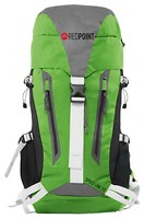 Фото Red Point Speed Line 50 green/grey