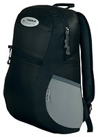 Terra Incognita Mini 12 black
