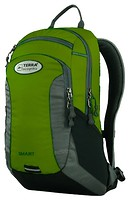 Фото Terra Incognita Smart 20 green/grey