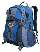 Фото Terra Incognita Vector 32 blue/grey