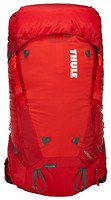 Фото Thule Versant 60 Women's red (bing)