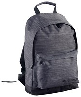 Caribee Campus 22 grey (slate grey)