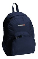 Caribee Lotus 26 blue (navy)