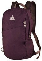 One Polar W1998 15 violet