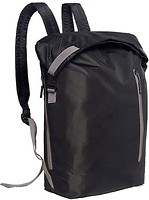 Xiaomi Mi Light Moving Multi Backpack 20 black
