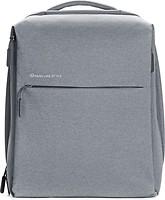 Xiaomi Mi Minimalist Urban Backpack light grey