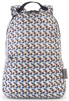 Фото Tucano Compatto Backpack Mendini Colorfull (BPCOBK-MENDINI-COL)