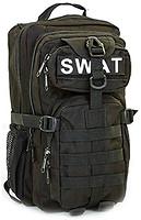 Tactic SWAT-3P-BK черный