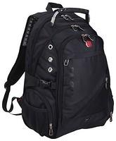 Victorinox SwissGear 33 black (8810)