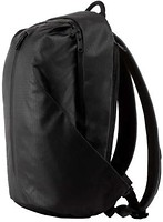 Xiaomi RunMi All-weather function city backpack 18 black (P30991)