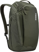 Фото Thule EnRoute Backpack 23 dark forest (TH3203598)