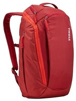 Фото Thule EnRoute Backpack 23 red feather (TH3203597)