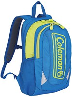 Фото Coleman Bloom 8 blue