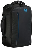 Фото Vango Nomad 45 carbide grey (925306)
