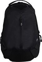 M-Tac Stealth Pack 16 black