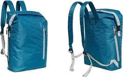 Фото Xiaomi Mi Light Moving Multi Backpack 20 blue