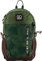 Фото Kite GoPack 128 GO 22 green (GO18-128L)
