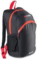 Фото Red Point Gear 20 black
