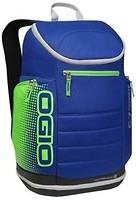 Фото OGIO C7 Sport Pack Cyber 29.5 blue (111120.771)