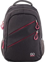 Фото Kite GoPack 110-1 27 black (GO19-110XL-1)