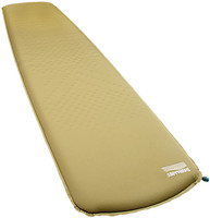 Фото Therm-a-Rest Trail Pro R