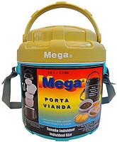 Фото Mega Изотермический контейнер для еды 2.6 л