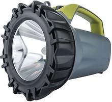 Фото Emos Flashlight LED Cree 10W (P4523)