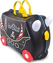 Фото Trunki Pedro the Pirate Ship (TRU-0312)