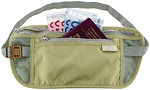 Фото Highlander Double Pocket Money Belt (924206)