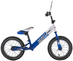 Фото Azimut Balance Bike Air 12 (2015)