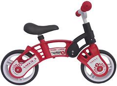 LEON Small Rider (2014)