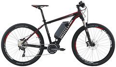 Bottecchia E-Bike 10S 27.5
