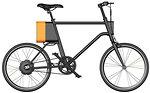 Велосипеди Xiaomi